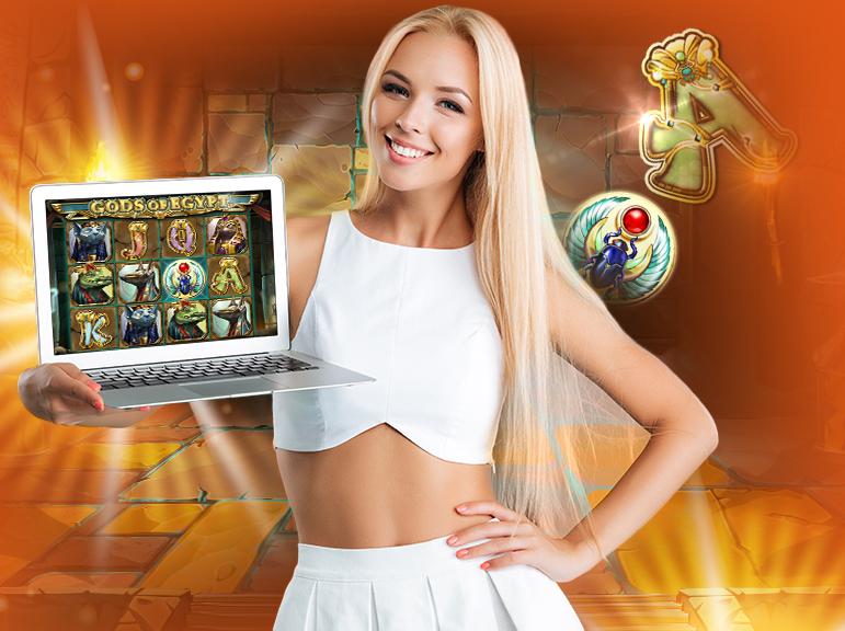las vegas spielen casino
